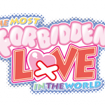 The Most Forbidden Love In The World Now Available