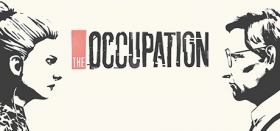 The Occupation Box Art