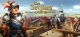 The Settlers Online Box Art
