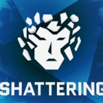 The Shattering Announcement Trailer