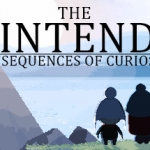 The Unintended Consequences of Curiosity Available on Steam Now