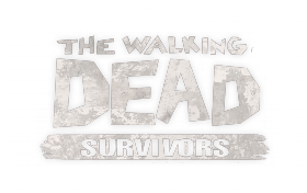 The Walking Dead: Survivors Box Art