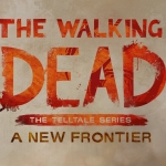 The Walking Dead: The Telltale Series - A New Frontier Debuting With Two Episodes