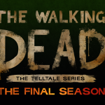 Watch the First 15 Minutes of the Final Season of The Walking Dead