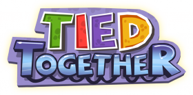 Tied Together Box Art