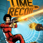 Time Recoil Review