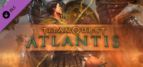 titan quest atlantis review gamegrin. Black Bedroom Furniture Sets. Home Design Ideas