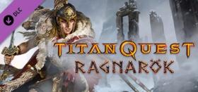 titan quest ragnar k review gamegrin. Black Bedroom Furniture Sets. Home Design Ideas