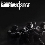 Tom Clancy's Rainbow Six Siege Operation Wind Bastion Out Now