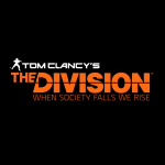 Global Event #4 in Tom Clancy's The Division Starts Next Week