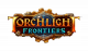Torchlight: Frontiers Box Art