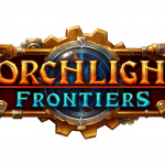 New Torchlight Game Announced
