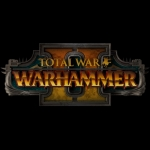Fanatical Star Deal - Total War: WARHAMMER II