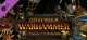 Total War: WARHAMMER - The King and the Warlord Box Art