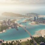 Tropico 6 Expanded With the Game's First Paid DLC and Another Free Update