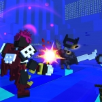 Trove Expands With New Planet