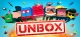 Unbox: Newbie's Adventure Box Art