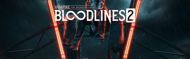 Paradox Reveals Latest Clan from Vampire: The Masquerade - Bloodlines 2