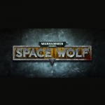 Warhammer 40,000: Space Wolf Preview