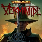 Vermintide Free to Play for a Limited Time