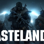 Wasteland 3 Interview