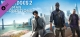 Watch_Dogs 2 - Human Conditions Box Art