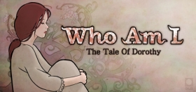 Who Am I: The Tale of Dorothy Box Art