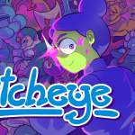 Witcheye Review