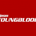 Wolfenstein: Youngblood Release Date Announced in Story Trailer