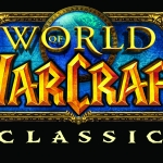 World of Warcraft Classic Receives Release Date