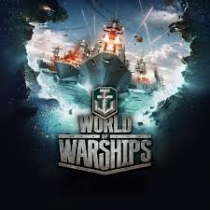 World of Warships Comes to Consoles in a Legendary Manner | GameGrin