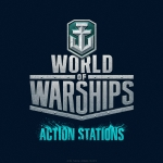 World of Warships Gets a Football Mode