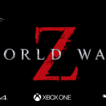 World War Z Gameplay Overview Trailer