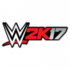 WWE 2K17 Soundtrack