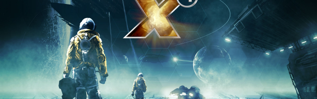 X4: Foundations Review
