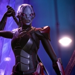 XCOM 2: War of the Chosen - Tactical Legacy Pack Announced