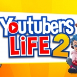 Youtubers Life 2 Announcement Trailer