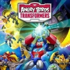 Angry Birds Transformers Soundtrack