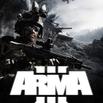 Arma 3 Free Weekend for Valentine's Day