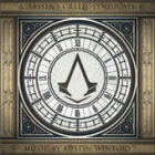Assassin's Creed: Syndicate Soundtrack
