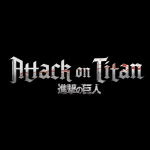 New Attack on Titan Gameplay Trailer Unveiled