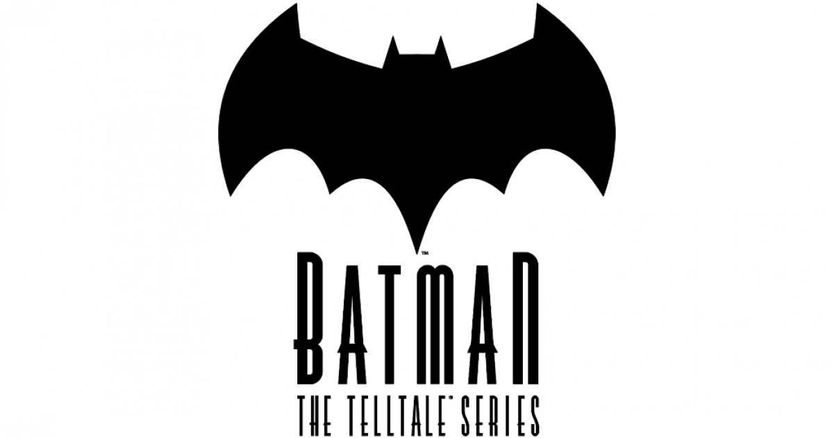 The Telltale Blog