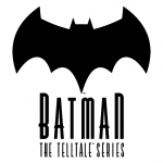 Batman - The Telltale Series Gets Its First Gameplay Trailer, Release Date For Ep. 1