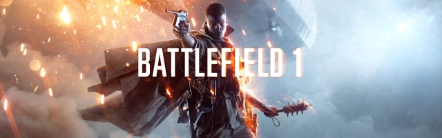 Battlefield 1: Apocalypse Review