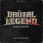Brutal Legend Soundtrack