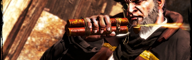 Whatever Happened To... Call of Juarez?