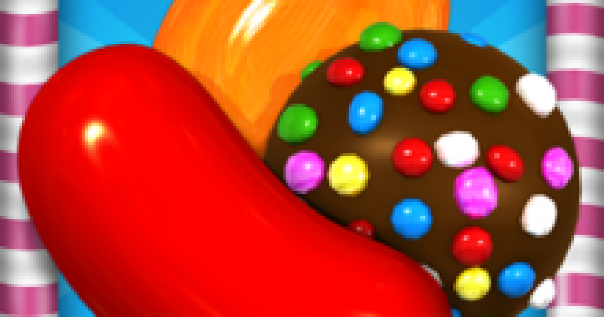 king games candy crush help