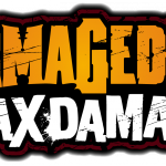 Stainless Give us a New Carmageddon Max Damage Trailer as Game Delayed