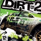 Colin McRae: DiRT 2 Soundtrack