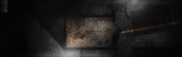Darkwood Review